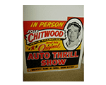 JOIE CHITWOOD COLLECTIBLES